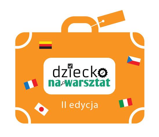 logoDnW-2edycja2
