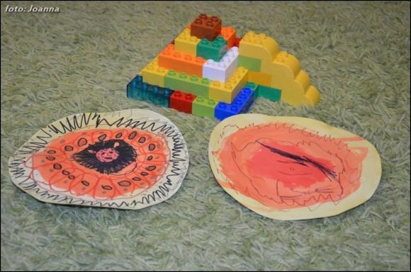 Piramida boga Inti