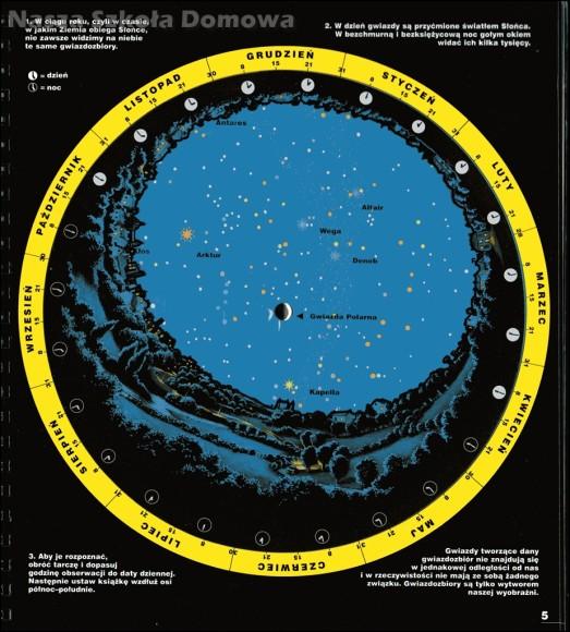 kosmos011