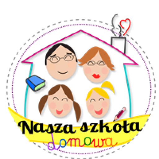 Marzec Wiersze Nasza Szkoła Domowa