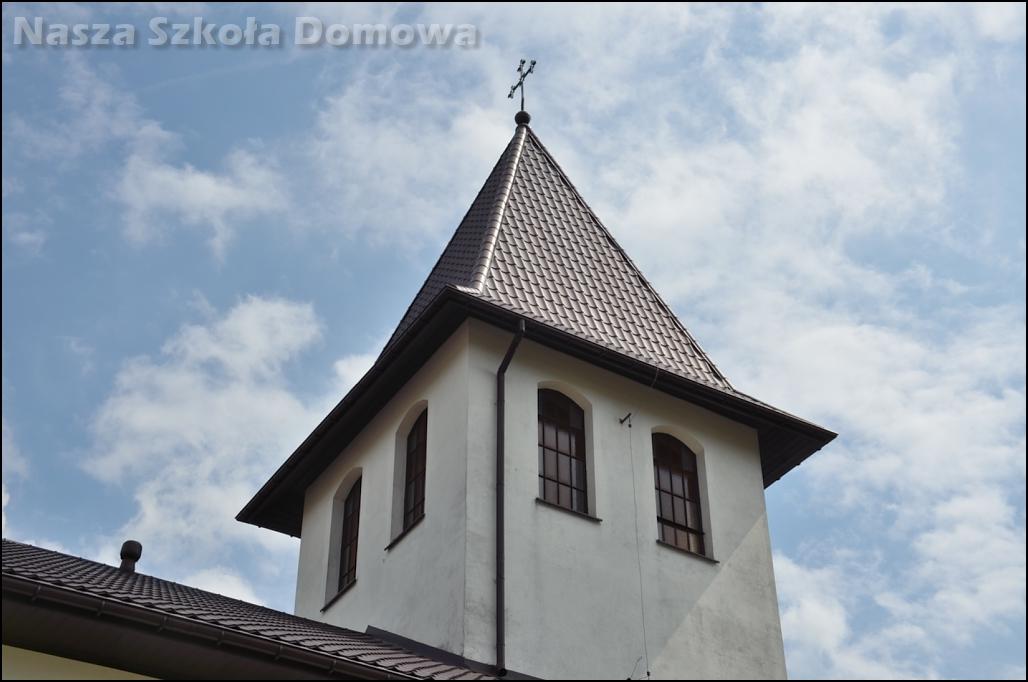 Kościół w Rudzie