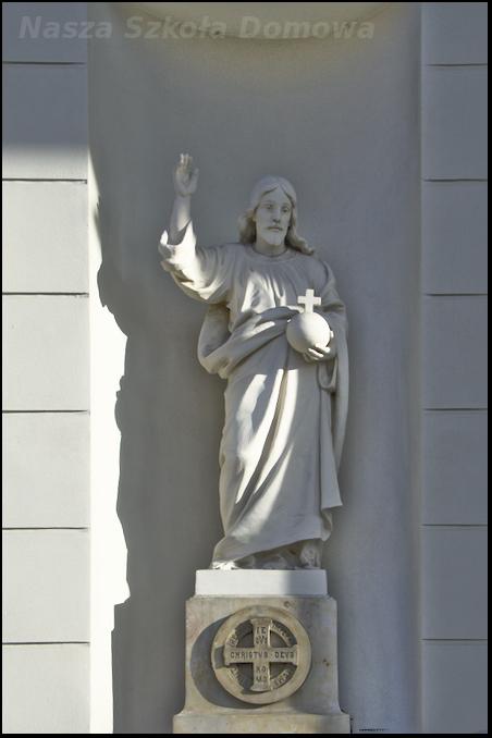 Kościół św Stanisława