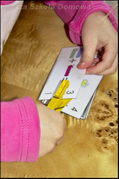 dodawanie - clipcards