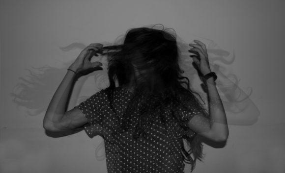 złość_01