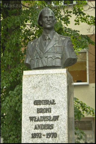 Generał Anders