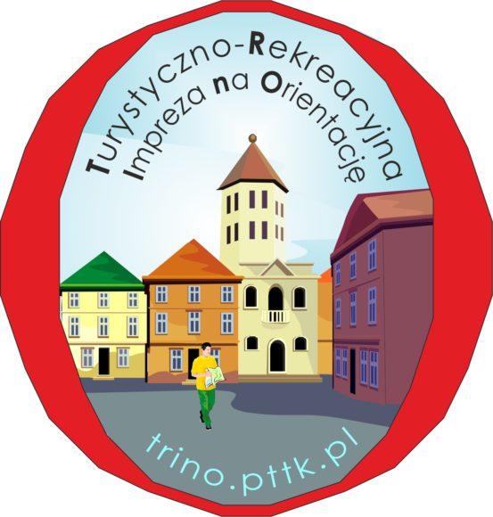 trino_logo