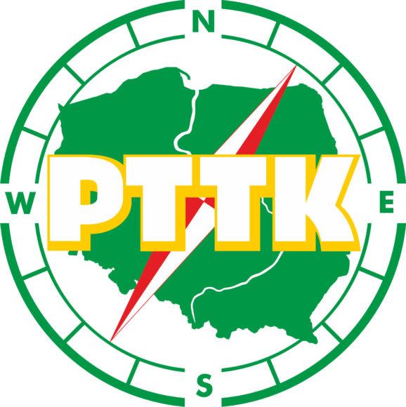 PTTK logo